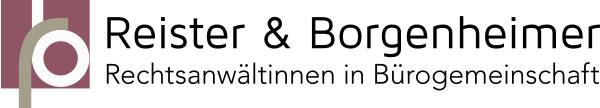 Borgenheimer-Weinheim